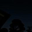 国際宇宙ステーション きぼう(2019.1.22)
