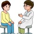 問診で押さえるべき大切なポイント