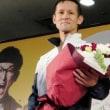 4/22 福岡・マスターズチャンピオン 渡邉英児がズブリ差し!約20年ぶりのGI制覇!