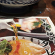 炊き込まない鯛めし❣️美味😘