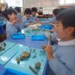 おれんじ 5歳児 保育園での思い出☆好きな遊び