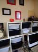 IKEAのトロファストできちんと整理整頓!