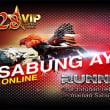 SITUS S128 VIP SABUNG AYAM ONLINE LIVE TERPERCAYA