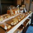 土曜日はパン祭り♪その178~住宅街のパン屋さん♪(kichi-jitsu Bakery )