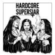 ★Hardcore Superstarの新曲 Electric RiderのMVアップ♪★