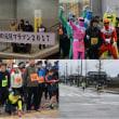 第40回記念  ふくの元旦マラソン 2017