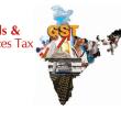 世界銀行。インドで導入したGSTは世界で最も複雑な税制。