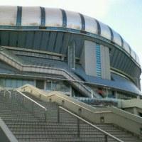 みんなが好きです!サザン・オール・スターズ in大阪ドーム