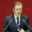 元駐韓大使・武藤正敏の「韓国ウォッチ」 文大統領を韓国大手メディアが痛烈批判、政権に黄信号!?