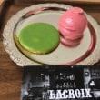 Pâtisserie LACROIX