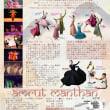 10/11(水)アムルート・マンタン公演