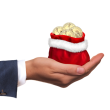金運成就 金運占い 金運鑑定 金運相談 金運霊視08060030537佐藤ゆかり 愛媛県伊方町 北宇和郡