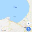 小樽沖チャレンジ!