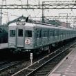 ★南海電鉄 6000系★