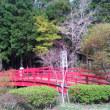 冠嶽神社・平成30年5月行事予定(鹿児島県いちき串木野市)