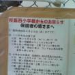 仙台市立将監西小学校の情報