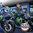 YZF-R3/R25 Movistar Yamaha MotoGP Edition発売!!