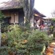 箱根で遊ぶ。