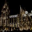 ドイツ・ケルン大聖堂