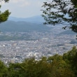 まち歩き西0968 京都一周トレイル 西山コース 35