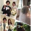 A alla Z 長岡Wedding...18.5.26...