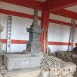 初夏の埼玉県西部地区見学会(寄居町・鉢形城跡ほか)