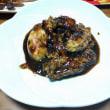 5月19日(土)牡蠣の海苔甘酢