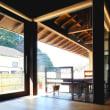 日本の美を伝えたいー鎌倉設計工房の仕事 341