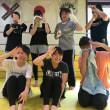 6/21(木)クラスの風景