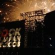 ROCK Fes.2008