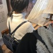 そうめんの里 ~揖保の糸 資料館~に行って来ました。