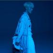Jacob(张朋) - 《 奇幻世界 LOVE NIGHT 》 MV Teaser