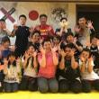5/25(金)クラスの風景