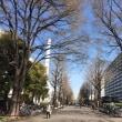 【教室】光が丘 沖縄三線教室 お稽古!(^o^)/