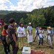 ハピネス戦略 -高津川流域都市交流促進プロジェクト
