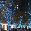 第19回東京フィルメックス:私のDAY 3(上)