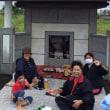 沖永良部島では墓正月#墓正月#後世の正月#16日祭