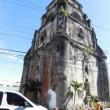 「フィリピン」編 教会 セント・ウィリアムズ大聖堂2
