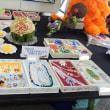 砂川市文化祭