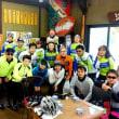 2018冬の喜八堂おしるこ走行会お疲れさまでした!