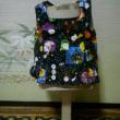 ステラ・ルーちゃんの ハロウィンのお洋服ができました