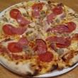イタリア料理 capricciosa カプリチョーザ