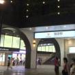 京浜東北線 蒲田駅を歩いてみた Kamata Station