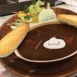 シナモンロールカフェ!