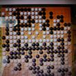 囲碁ソフトを使ってマネ碁の結果を検証!その結果は?