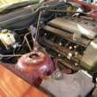 E85/Z4エンジンの不安定