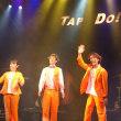 TAP DO!劇場版14!終了!