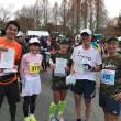第41回西脇子午線マラソン大会