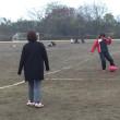 栃木県少年サッカー選手権大会が開幕!