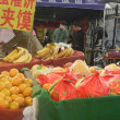 中国各地 再々全人代:農村、田舎の自然と環境が生活を救う・・